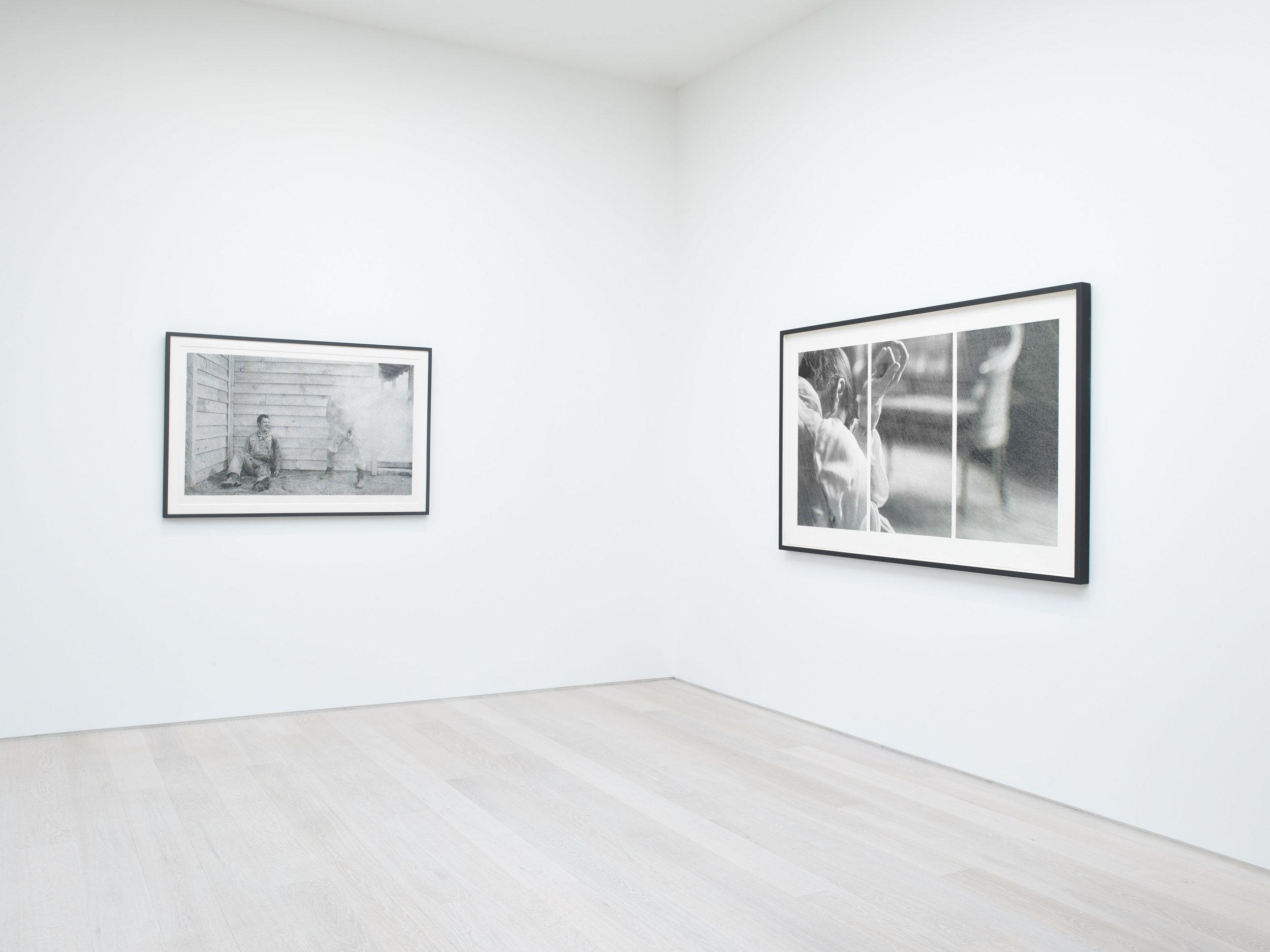 Marie Harnett_Still_Alan Cristea Gallery 2017 installation. Photo Stephe...-7.jpg