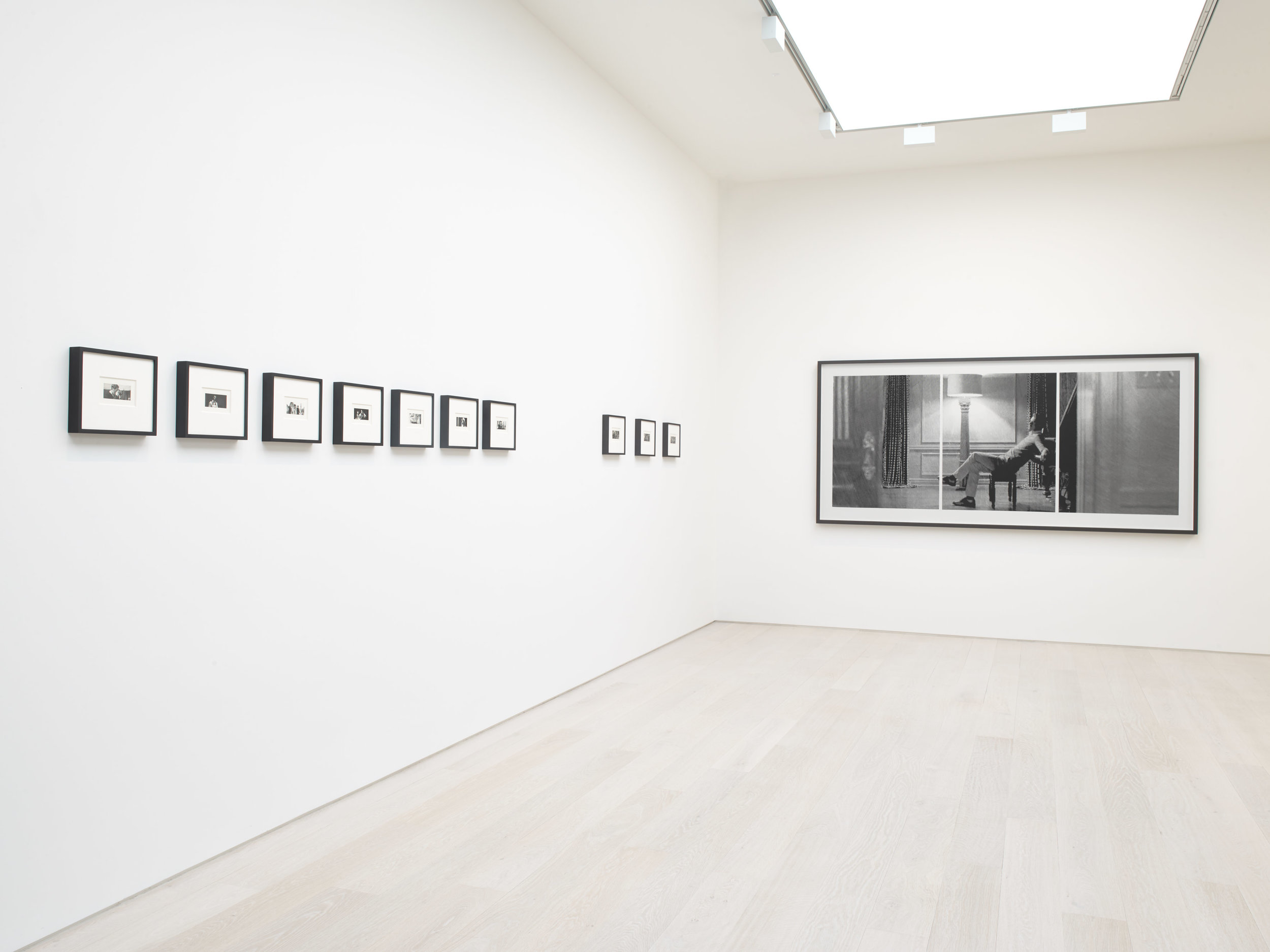 Marie Harnett_Still_Alan Cristea Gallery 2017 installation. Photo Stephe...-8.jpg