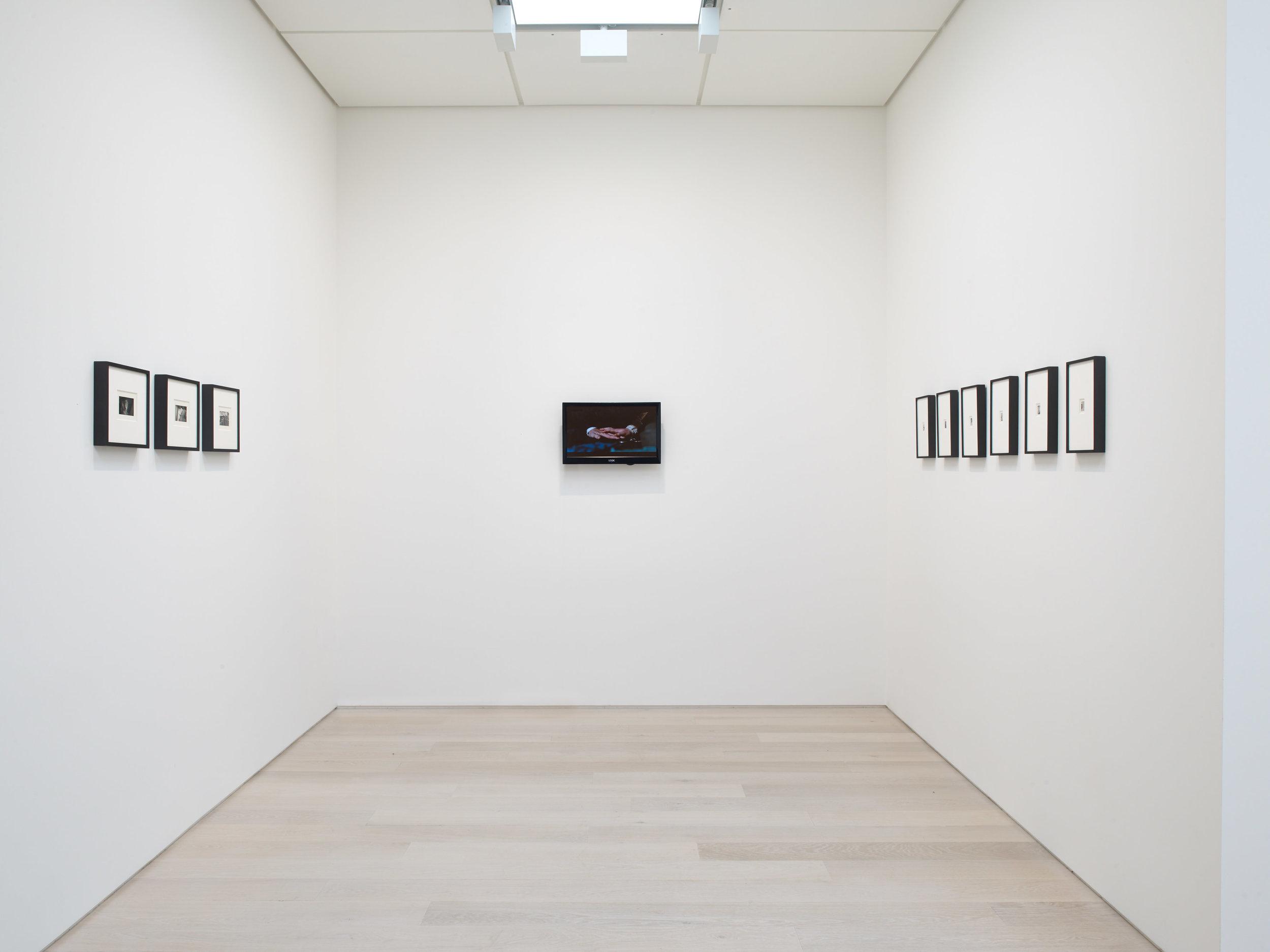 Marie Harnett_Still_Alan Cristea Gallery 2017 installation. Photo Stephe...-10.jpg