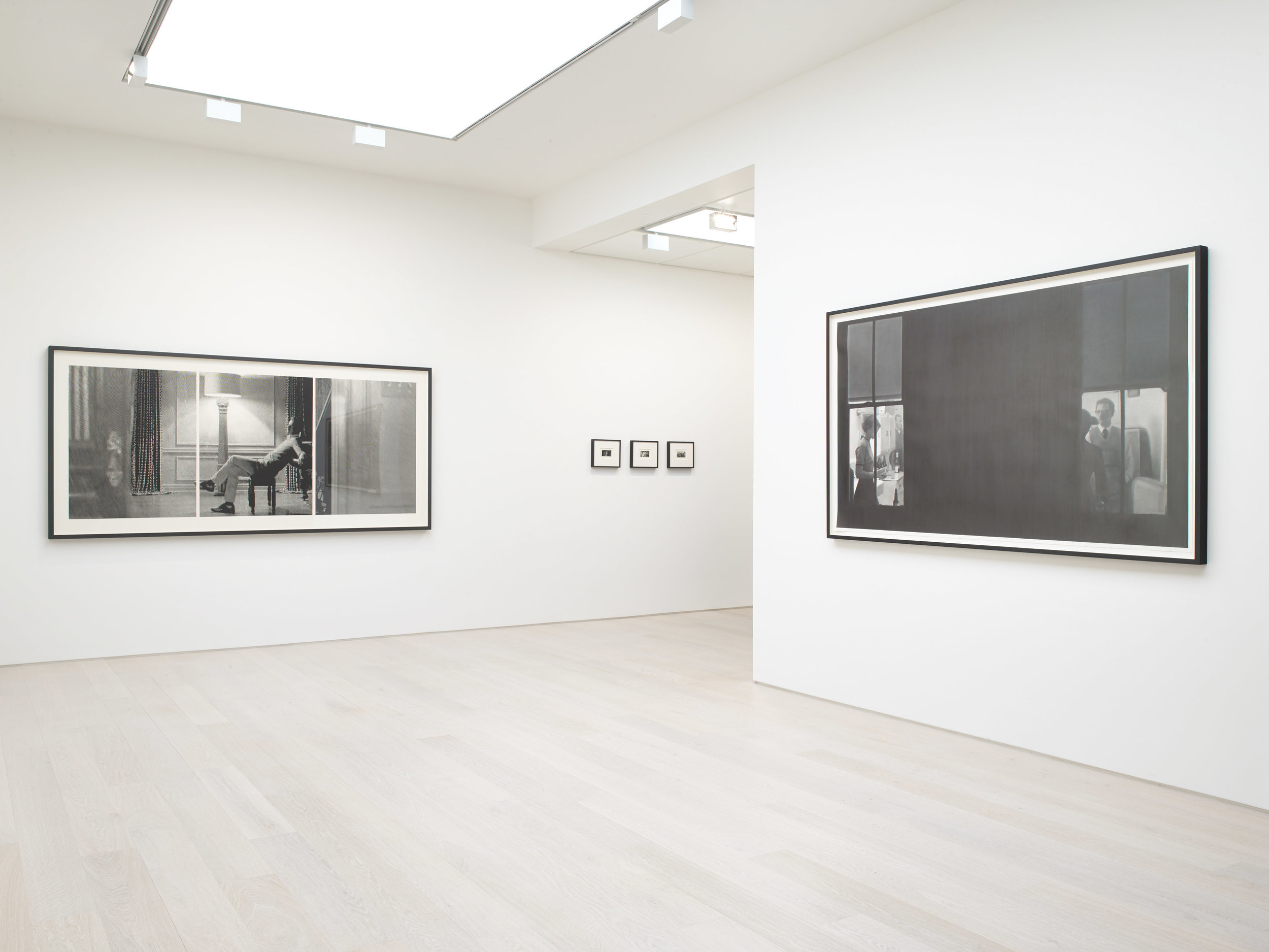 Marie Harnett_Still_Alan Cristea Gallery 2017 installation. Photo Stephe...-9.jpg