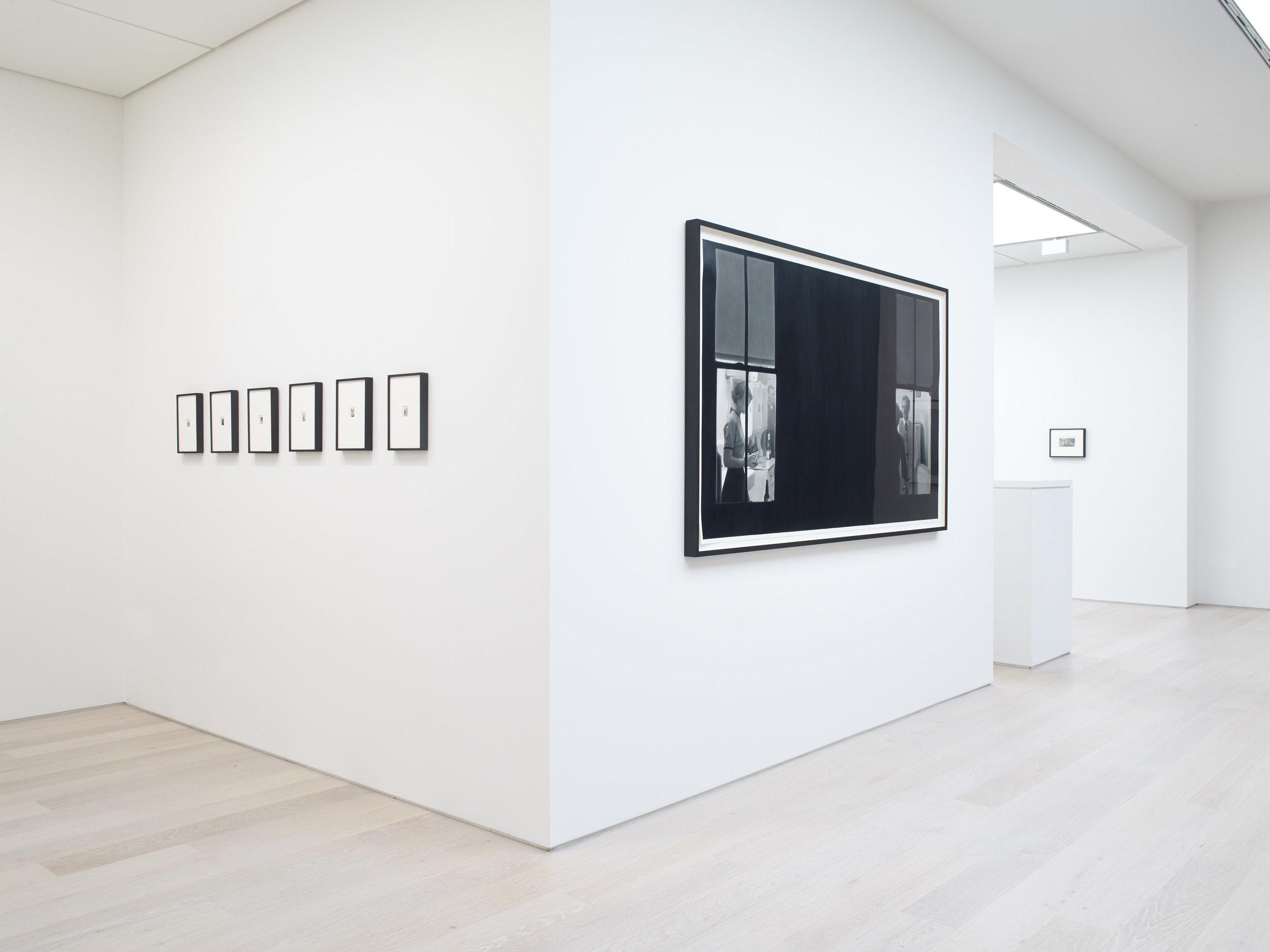 Marie Harnett_Still_Alan Cristea Gallery 2017 installation. Photo Stephe...-11.jpg