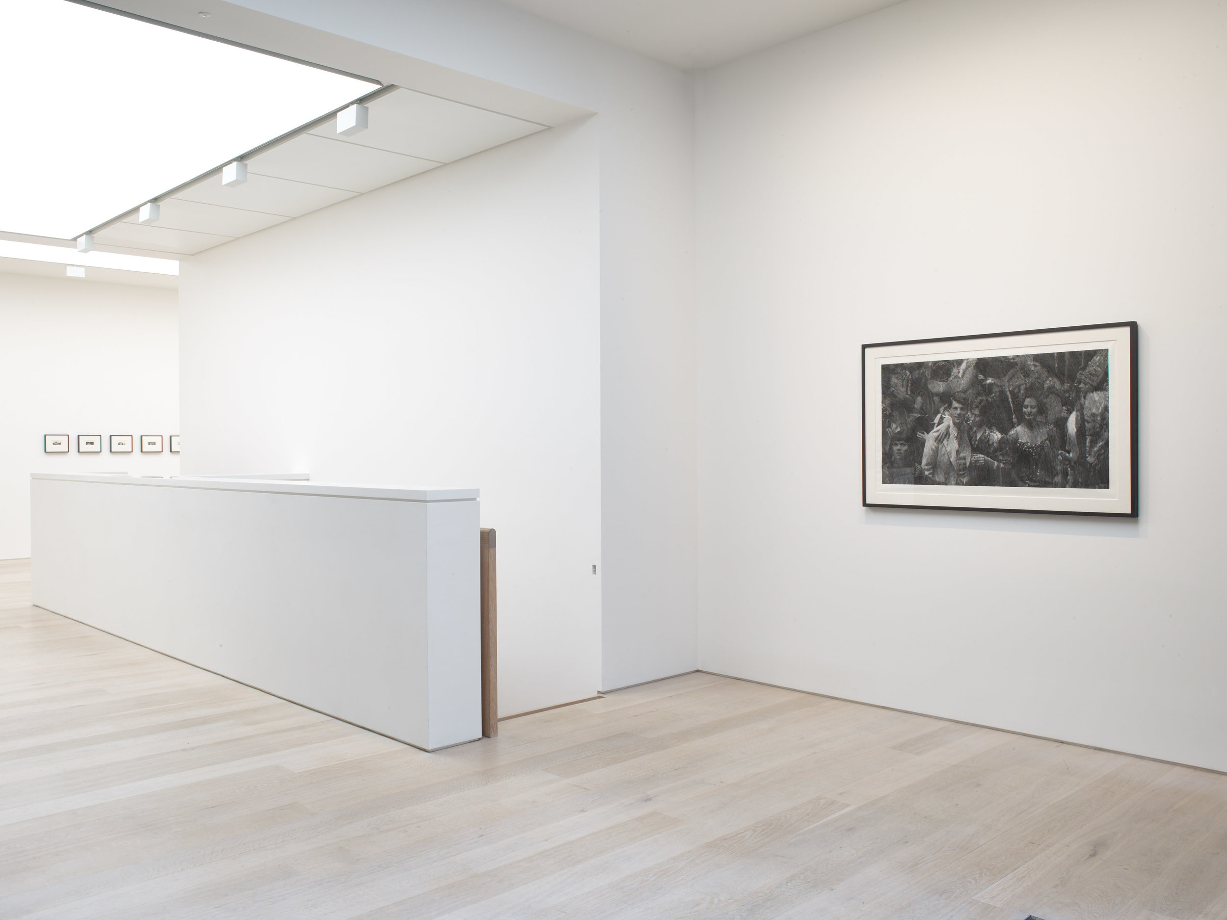 Marie Harnett_Still_Alan Cristea Gallery 2017 installation. Photo Stephe....jpg