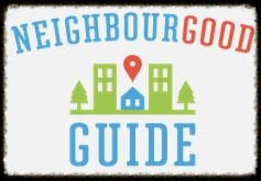 Click here to get to NeighbourGood Guide