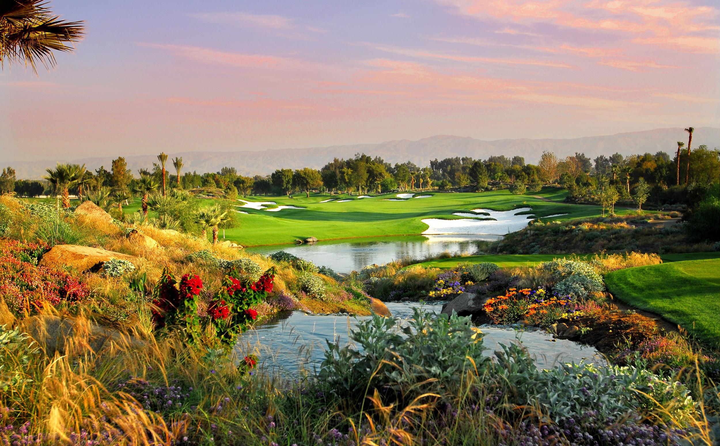 Indian Wells Resort Completed 2.jpg