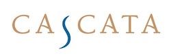 Cascata-logo.jpg