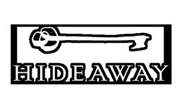 hideaway-logo.png