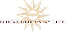 Eldorado_Country_Club-logo.jpg