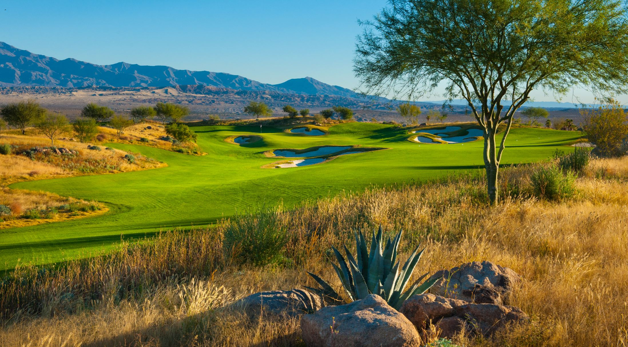 The-17th-hole-at-the-Rams-Hill-Golf-Club-in-Borrego-Springs.-Rams-Hill-Golf-Club.jpg
