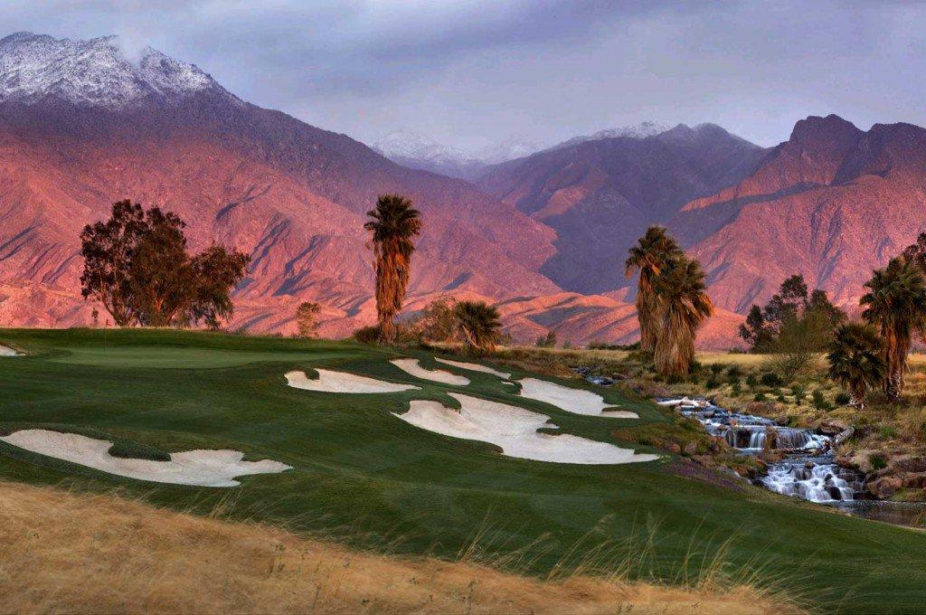 Rams-Hill-golf.1-1024x680.jpg