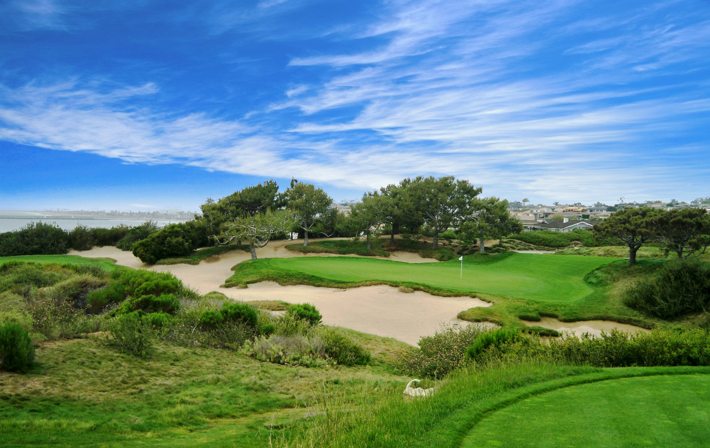 Pelican Hill South Course (2).jpg