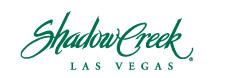 shadow-creek-logo.jpg