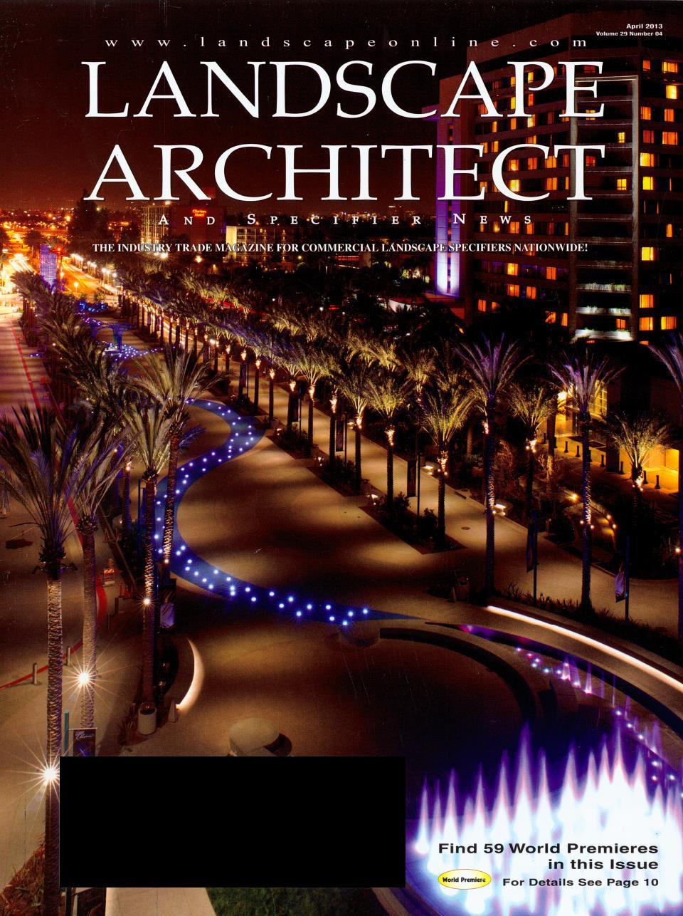 lasn cover april 2013.jpg