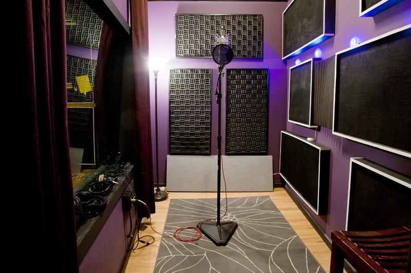Cape_Status_studio_4-13-2012-9593.jpg
