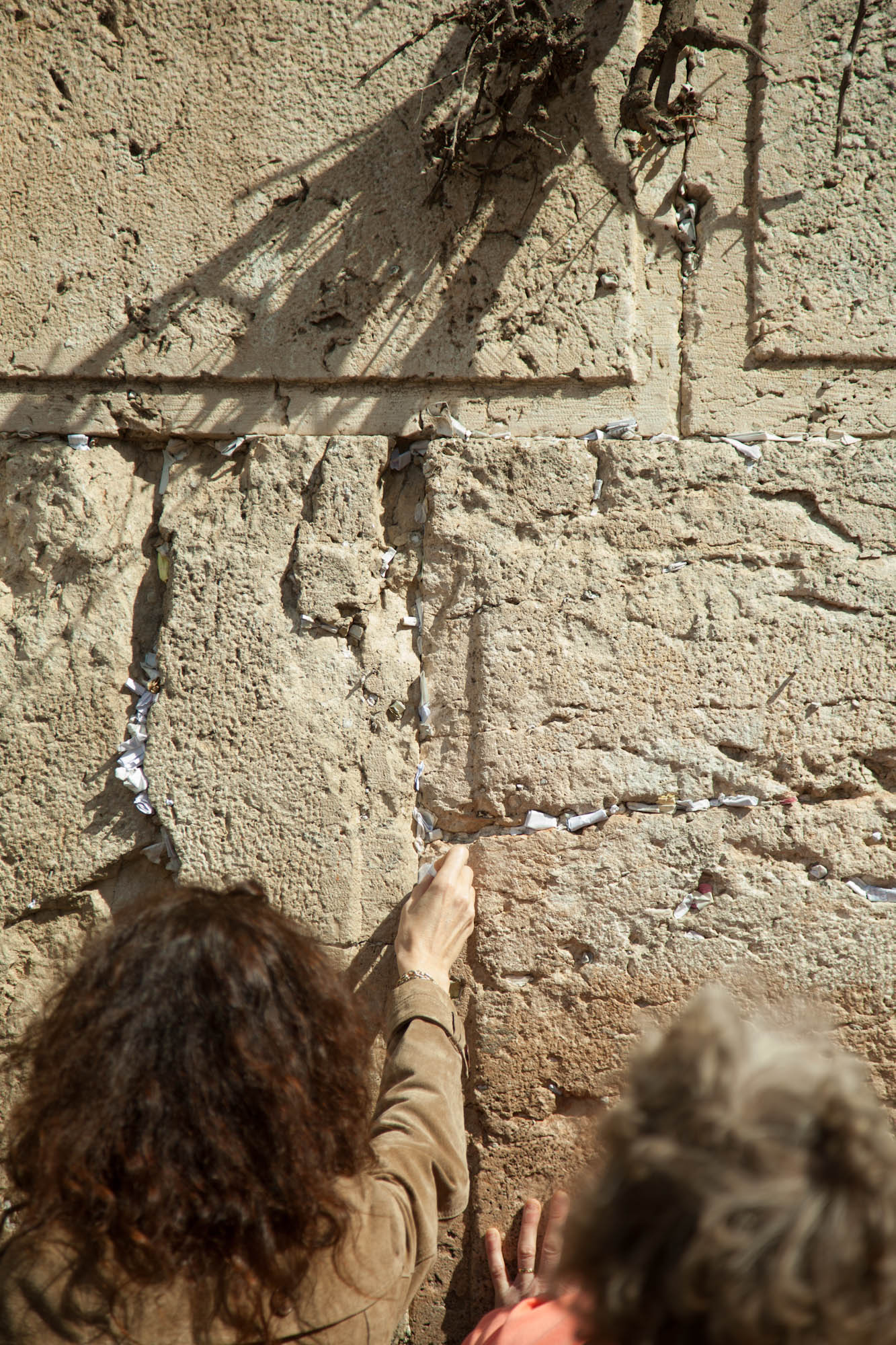 travel photography, wailing wall, western wall, Jerusalem, israel, palestine, documentary photography