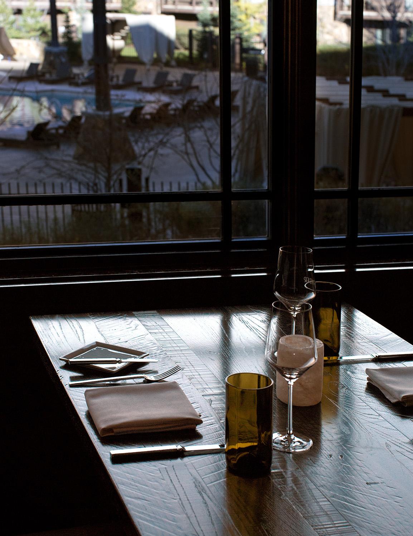HotelPhotographersMinneapolis.jpg