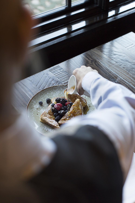 food-photographers-minneapolis-saint-paul