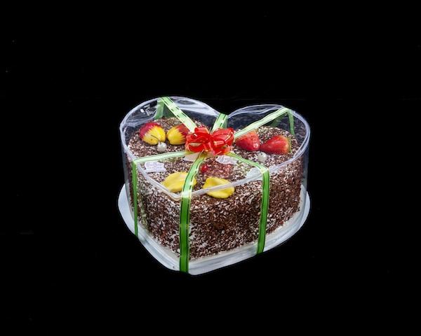 birthday_cake-web.jpg
