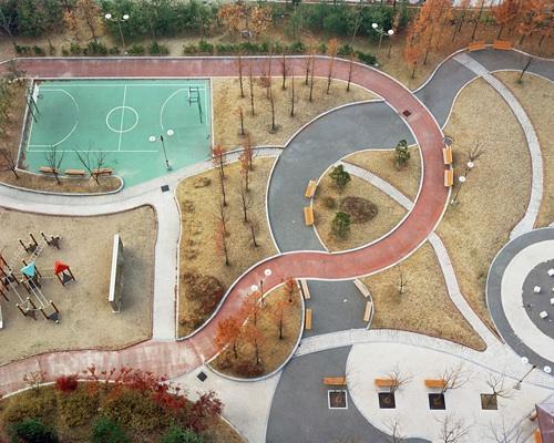 hosang_park_Howon-dong.jpg