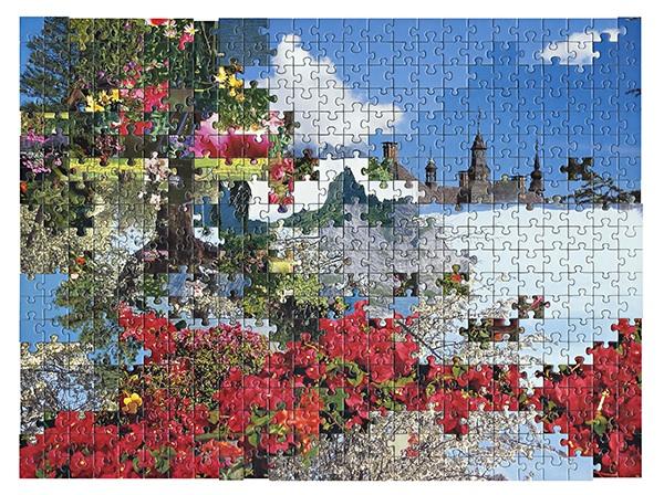 kent_rogowski_puzzle_4.jpg
