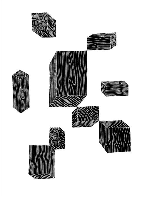 tod_stjohn_black_blocks.jpg