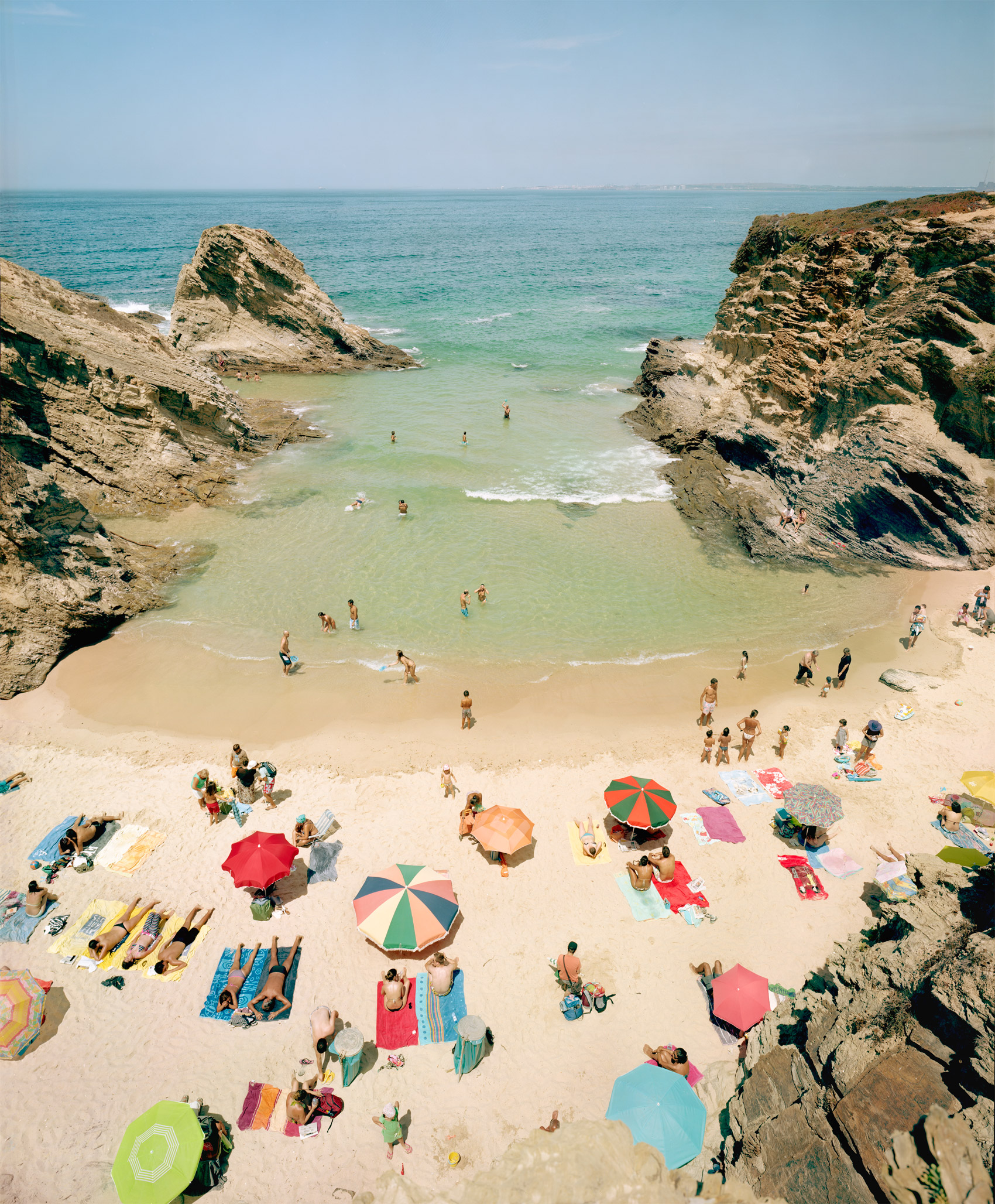 Praia-Piquinia-10-08-11-13h21-BIG.jpg