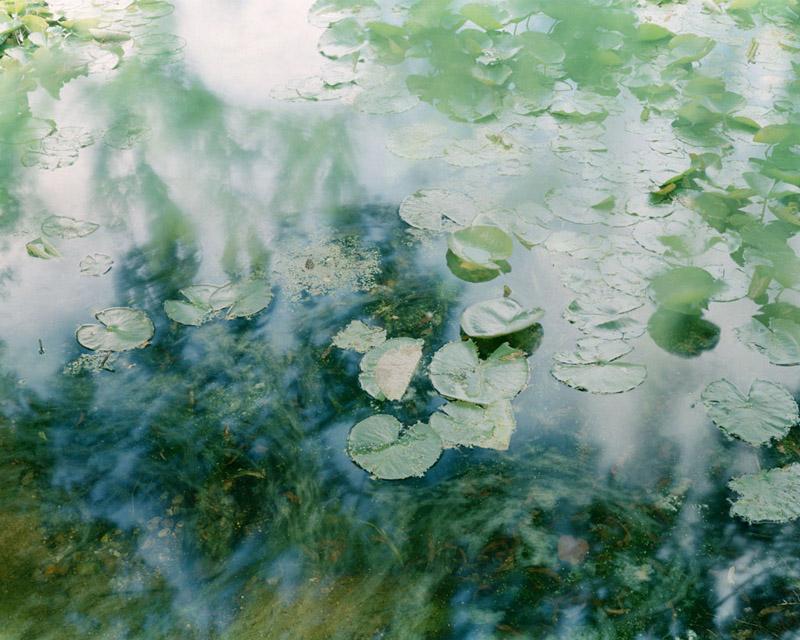 Untitled #6 byKurt Tong| Digital C-Print