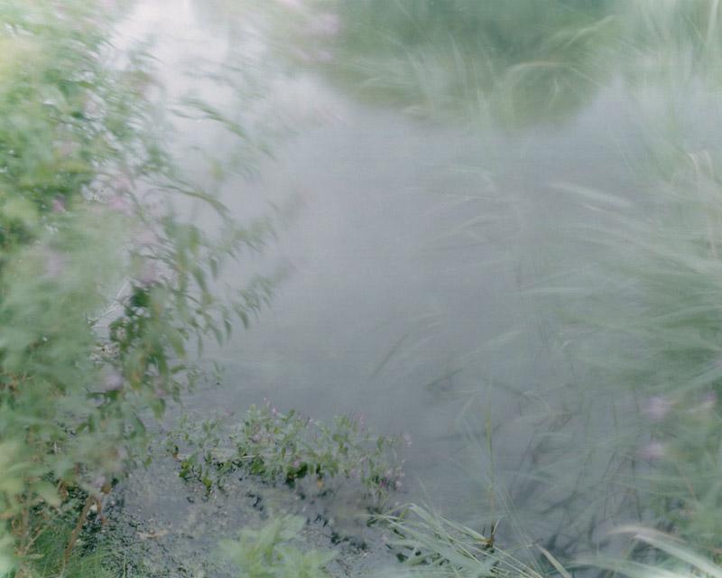 Untitled #8 byKurt Tong| Digital C-Print