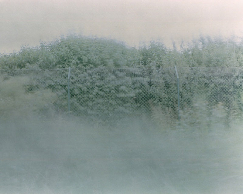 Untitled #13 byKurt Tong| Digital C-Print