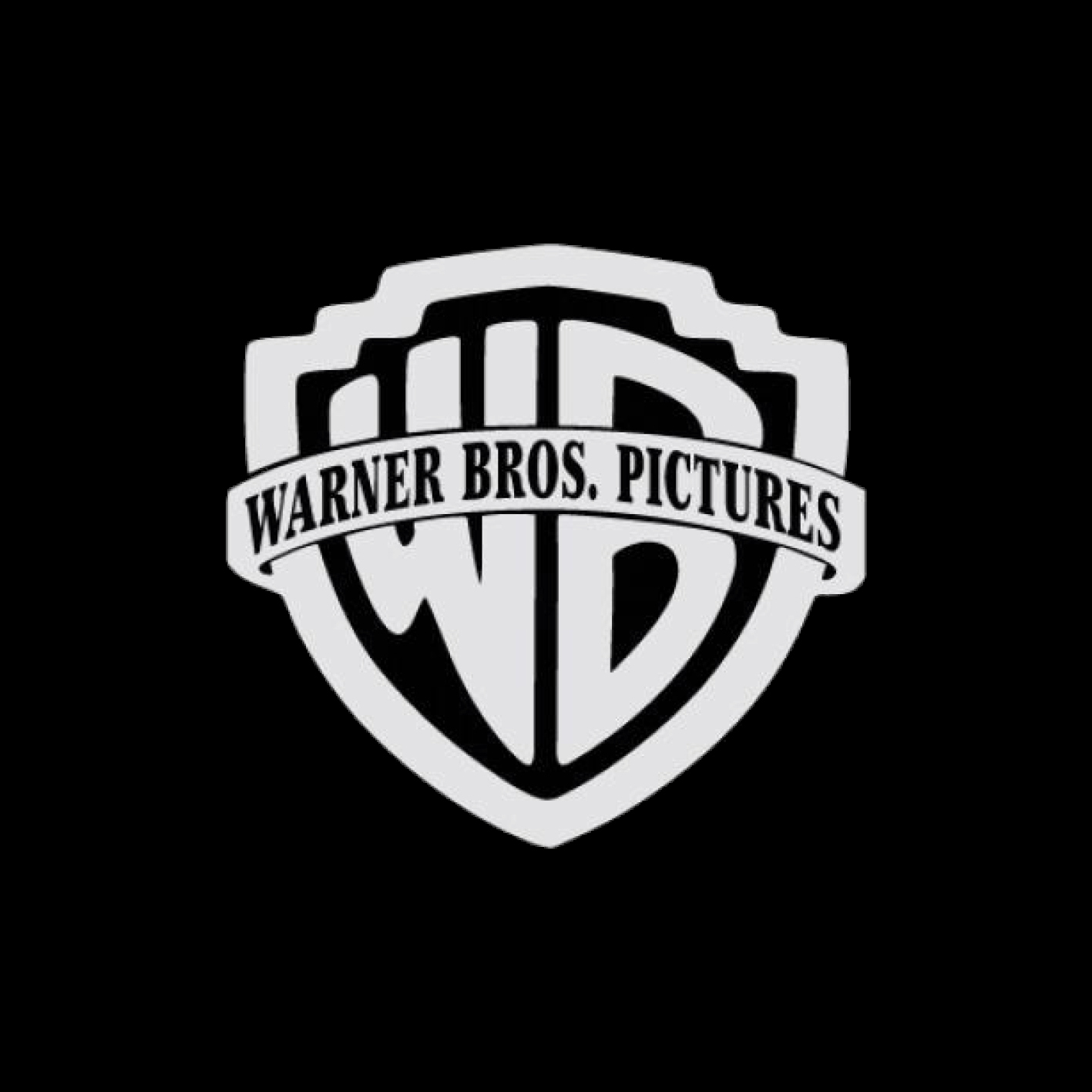 WarnerBrothers.jpg