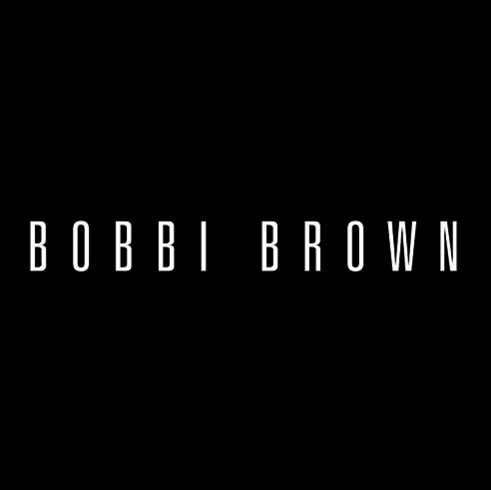 BobbiClientPage.png