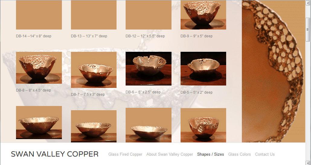 Swan Valley Copper -2