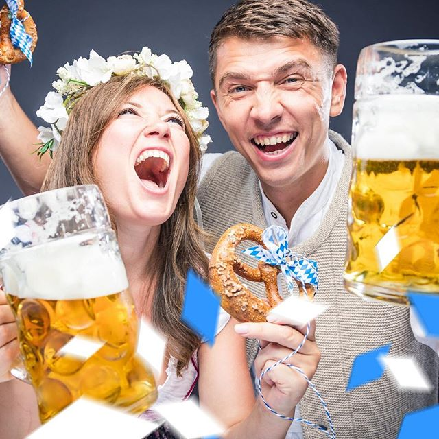 How we feel about FRIYAY ✨🥨🍻⠀ .⠀ We have over 100 lederhosen and dirndl for rent so #trachtup and join Oktoberfest parties around the city! ⠀ .⠀ Which Oktoberfest party are you going to this weekend?⠀ .⠀ .⠀ #oktoberfest #vancouver #rentyourtracht #germanyinvancouver #trachtup #oktoberfestvancouver #costumes #dirndl #lederhosen #rental #vancity #vancitybuzz #dailyhivevan #bestseasonoftheyear ⠀