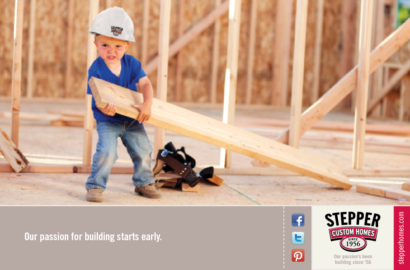 STEPPER - Calgarys Child ad - 9.5x6.275 - Jan23 - PRINT.jpg