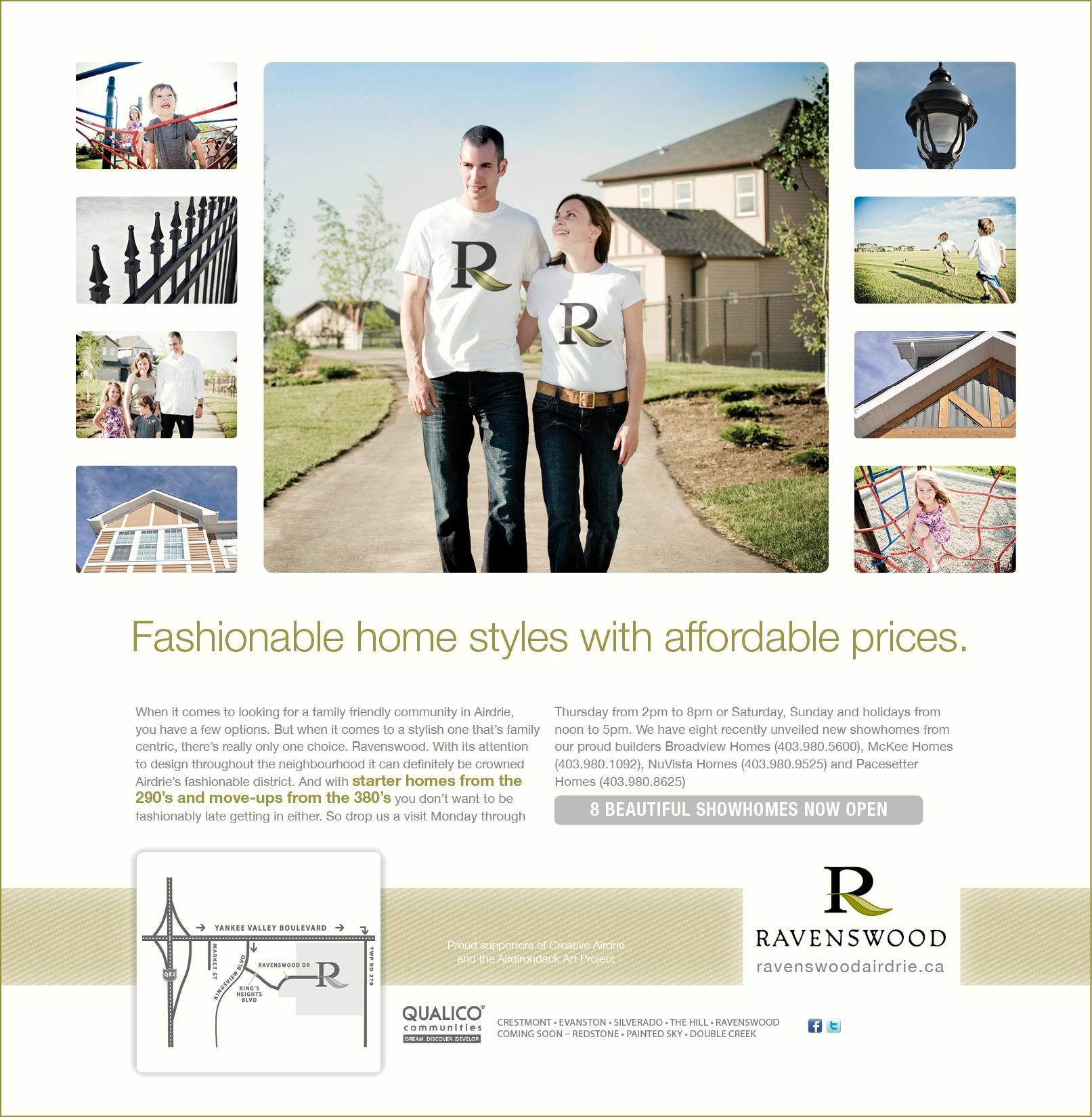 RAVENSWOOD - Swerve ad campaign10.75x113.jpg