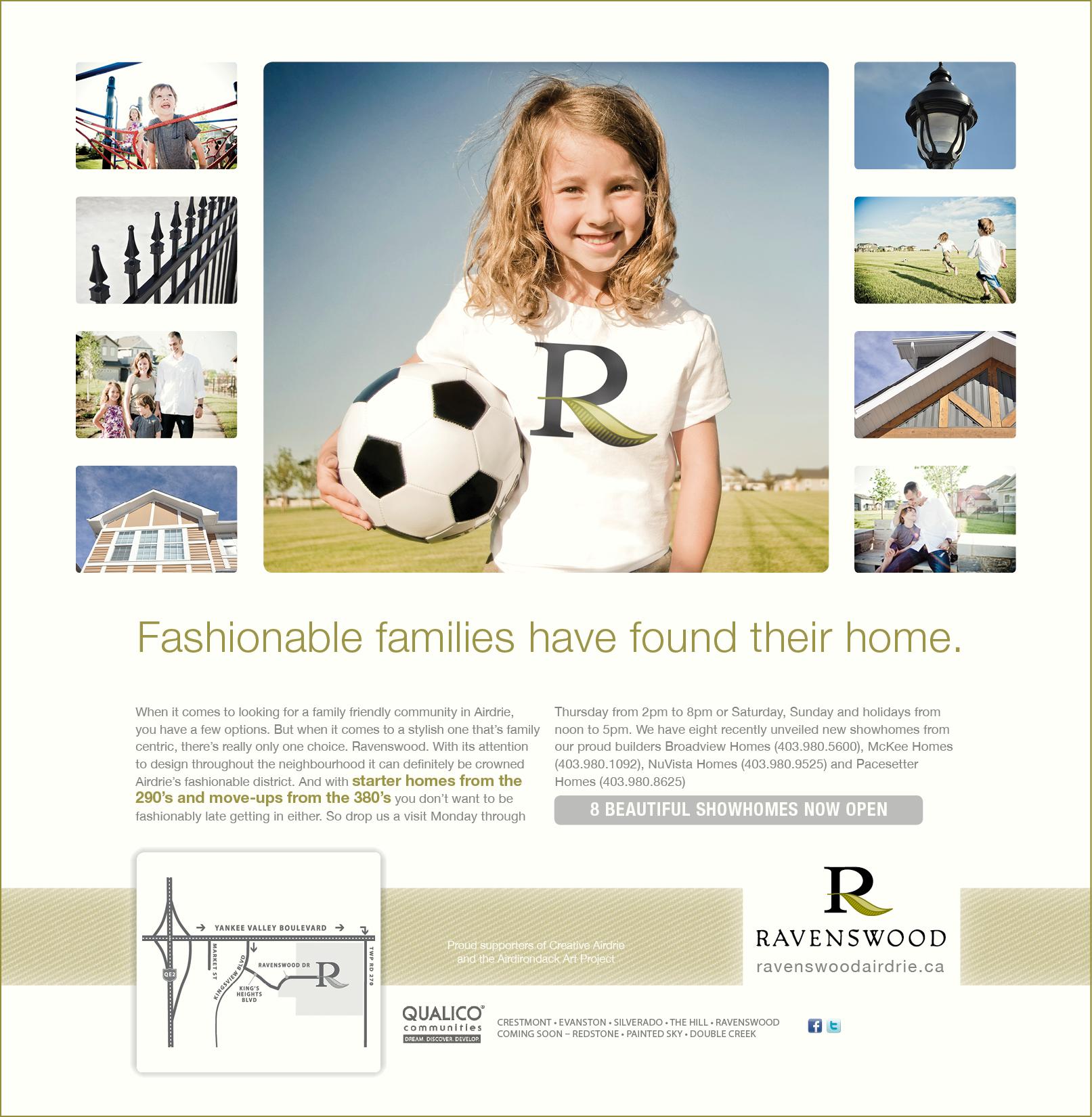 RAVENSWOOD - Swerve ad campaign10.75x112.jpg