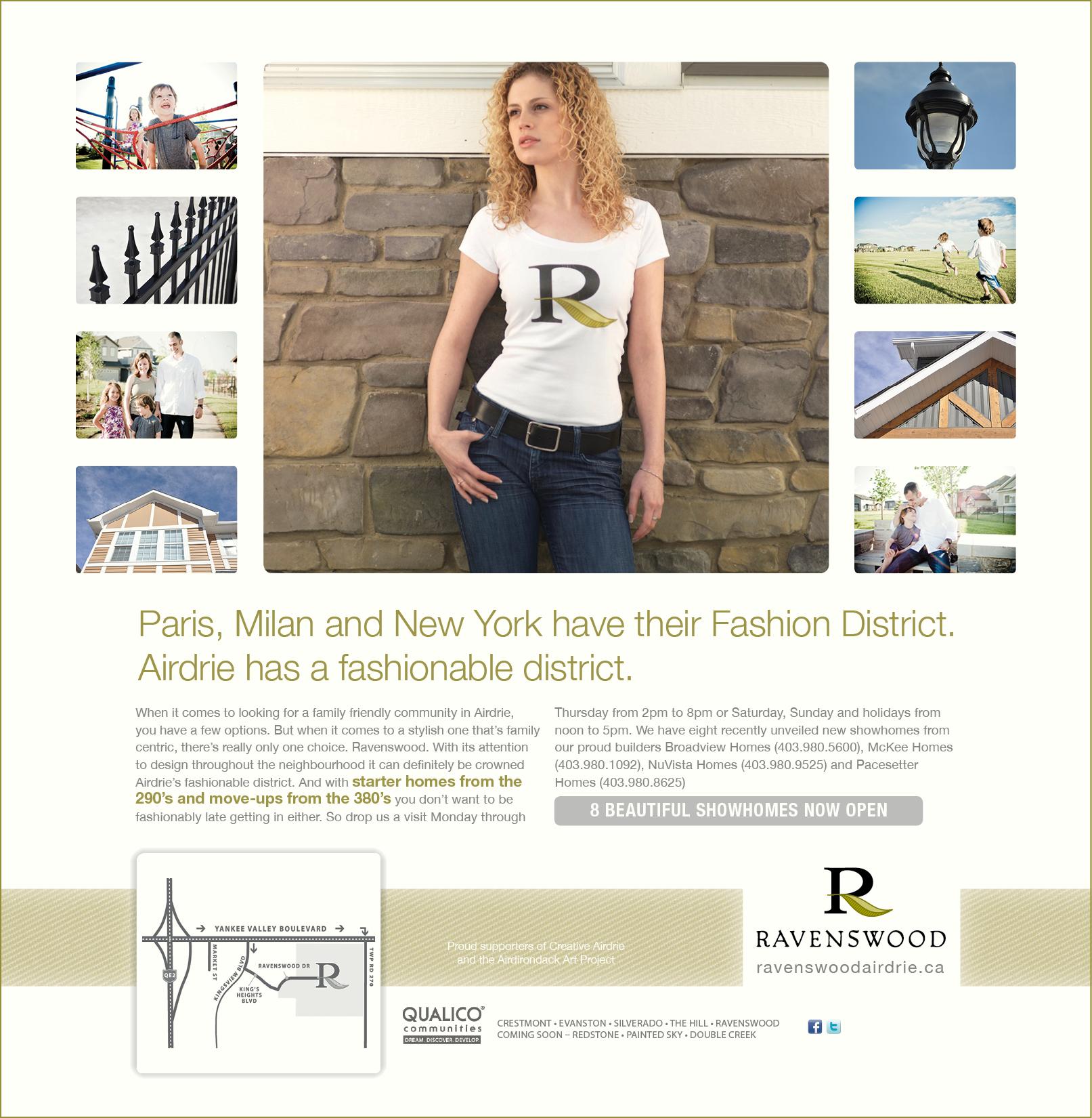 RAVENSWOOD - Swerve ad campaign10.75x11.jpg