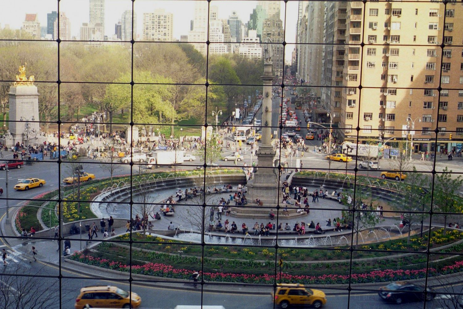 Inam-New York-Columbus Circle-1.jpg