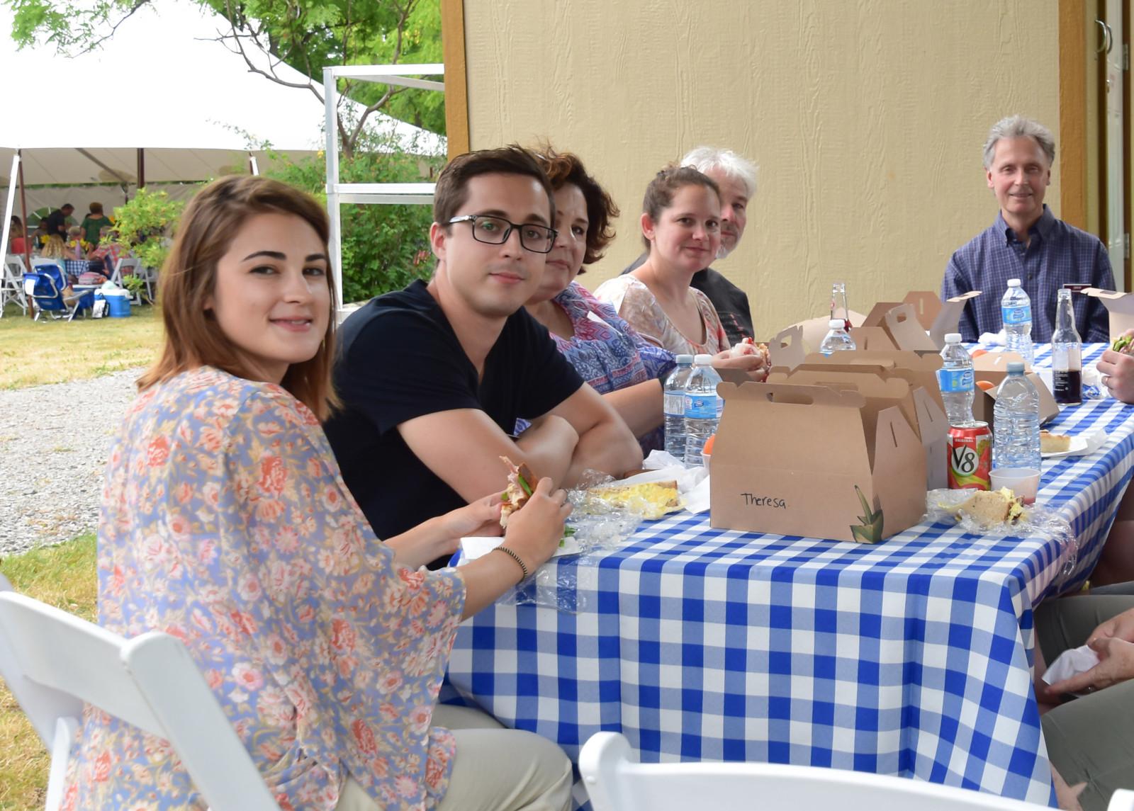 theresa-felicetti-with-volunteers.jpg