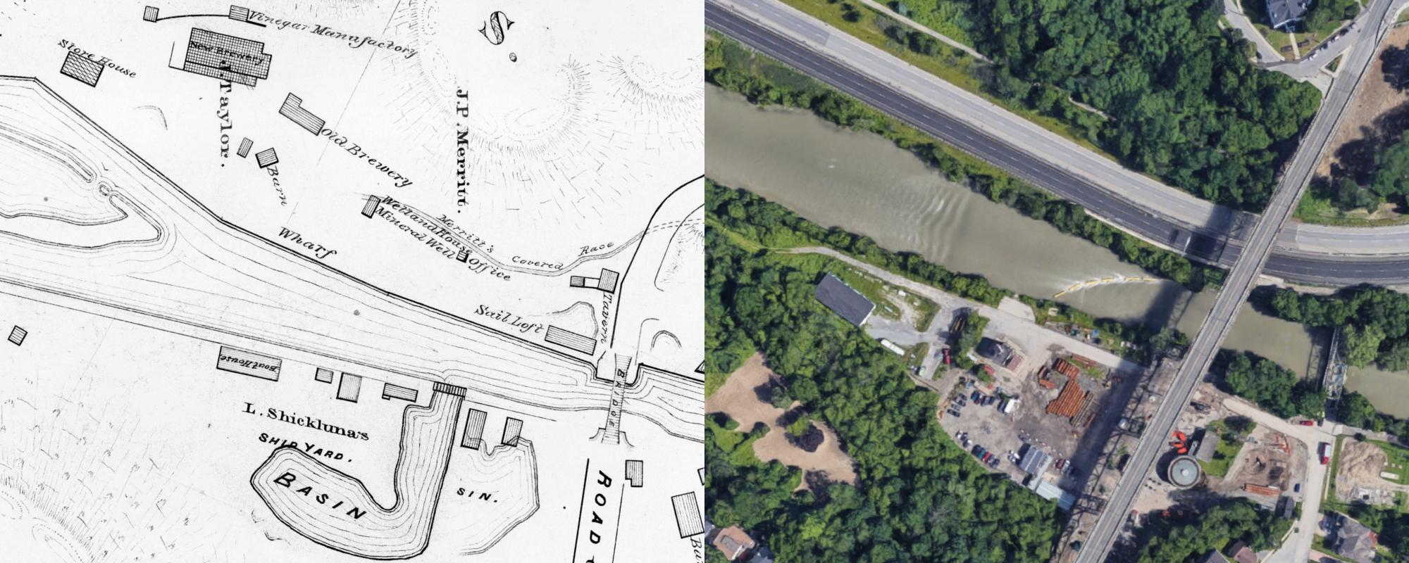 shickluna-map.png