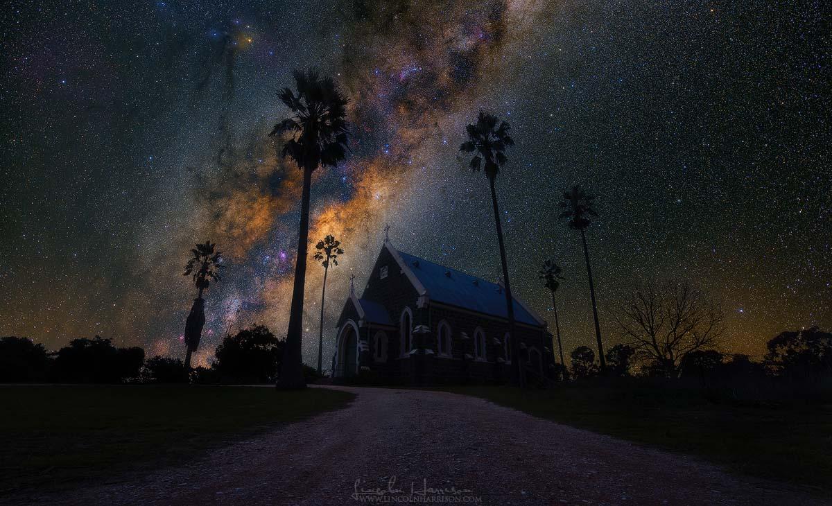 axedale-church