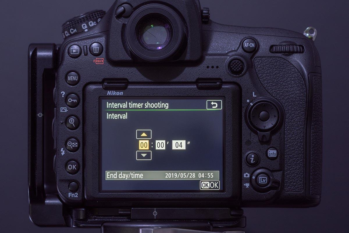 D850-6.jpg