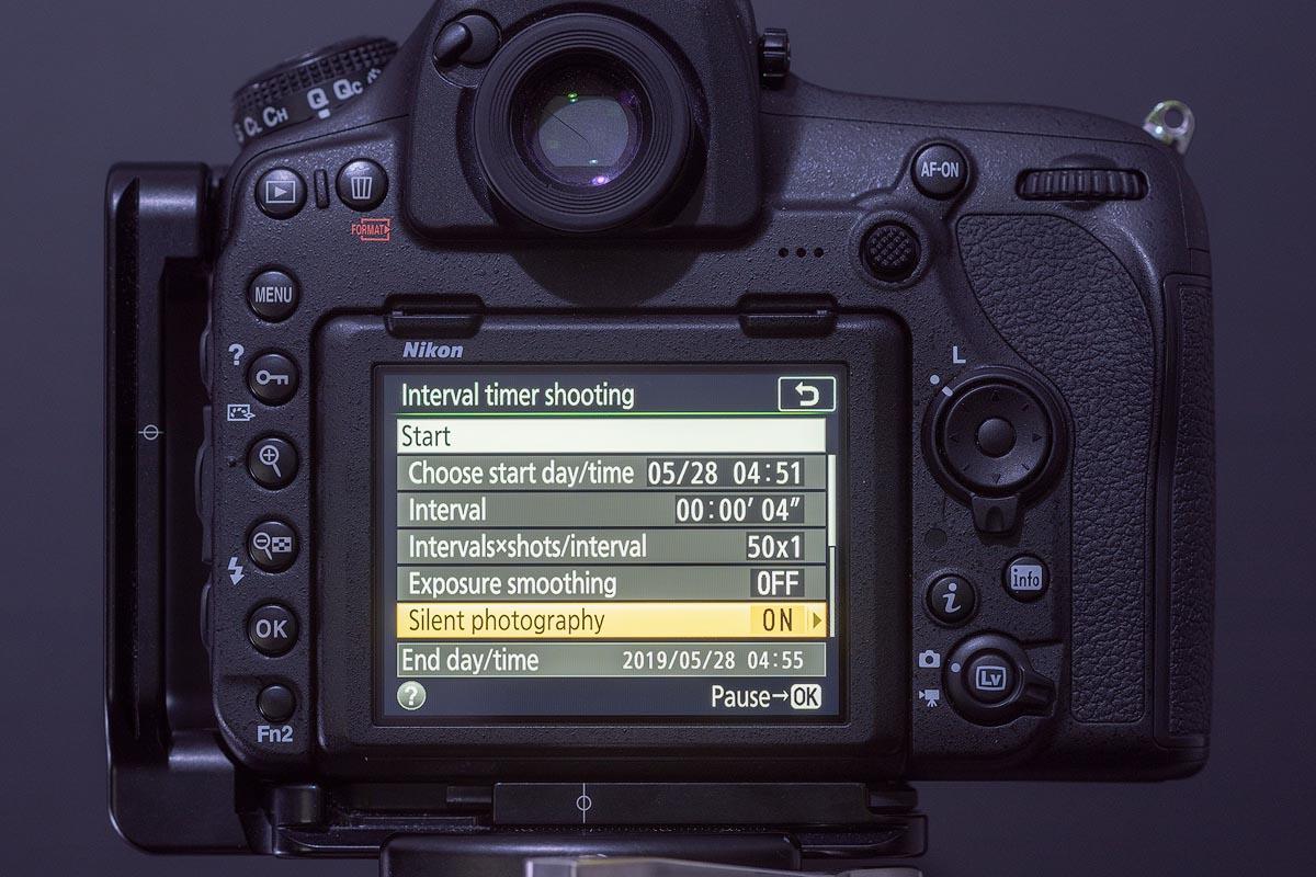 D850-11.jpg