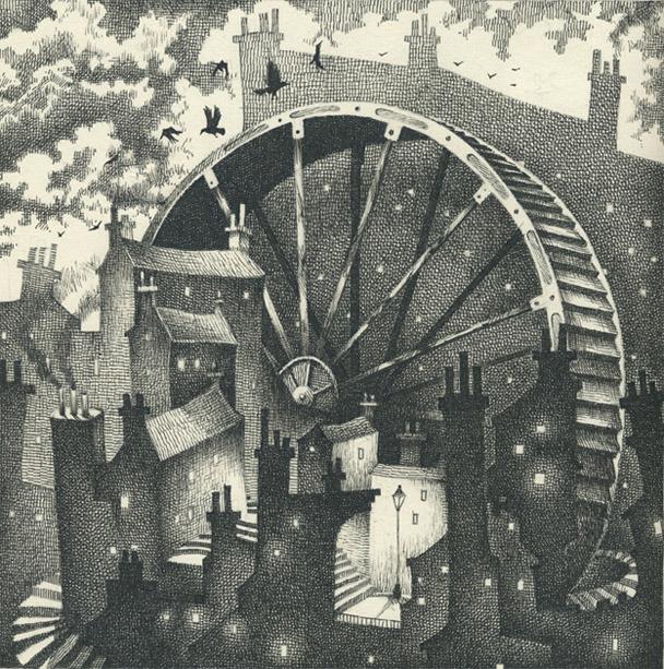 The Wheel_nick_tankard.jpg