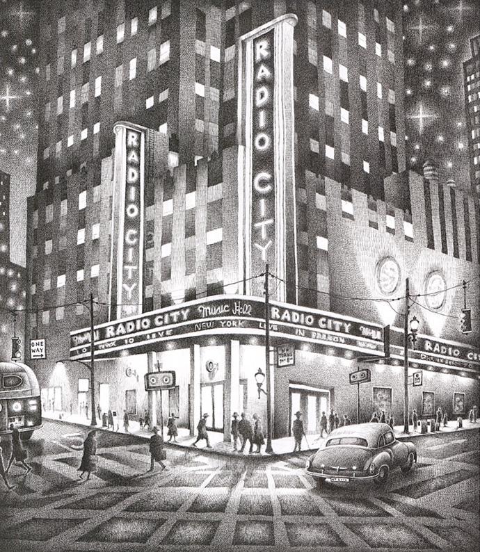 radio_city_new_york_nick_tankard.jpg