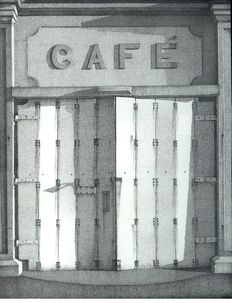 cafe_on_the_coast_nick_tankard.jpg
