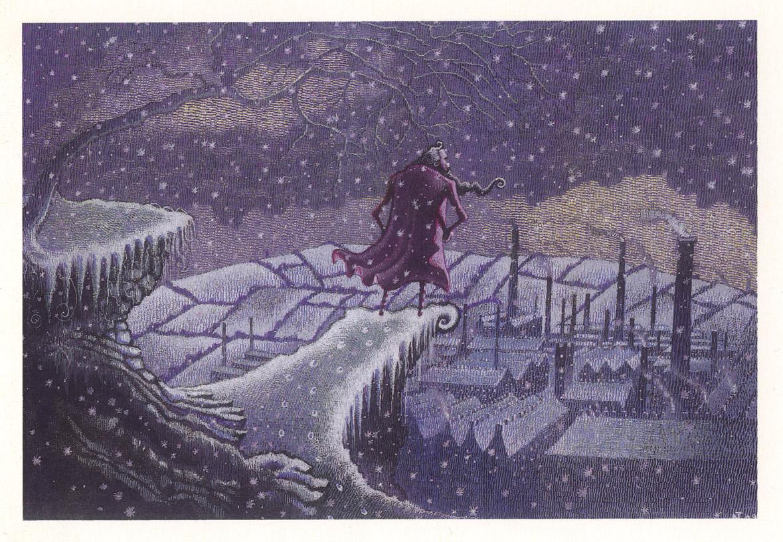 Christmas Titus blog.jpg