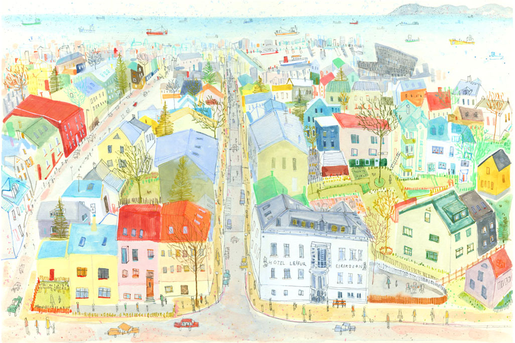 view_from_reykjavik_cathedral_clare_caulfield.jpg