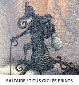 nick_tankard_SALTAIRE giclee_prints.jpg