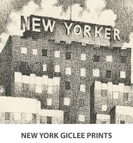 nick_tankard_NYC giclee_prints.jpg
