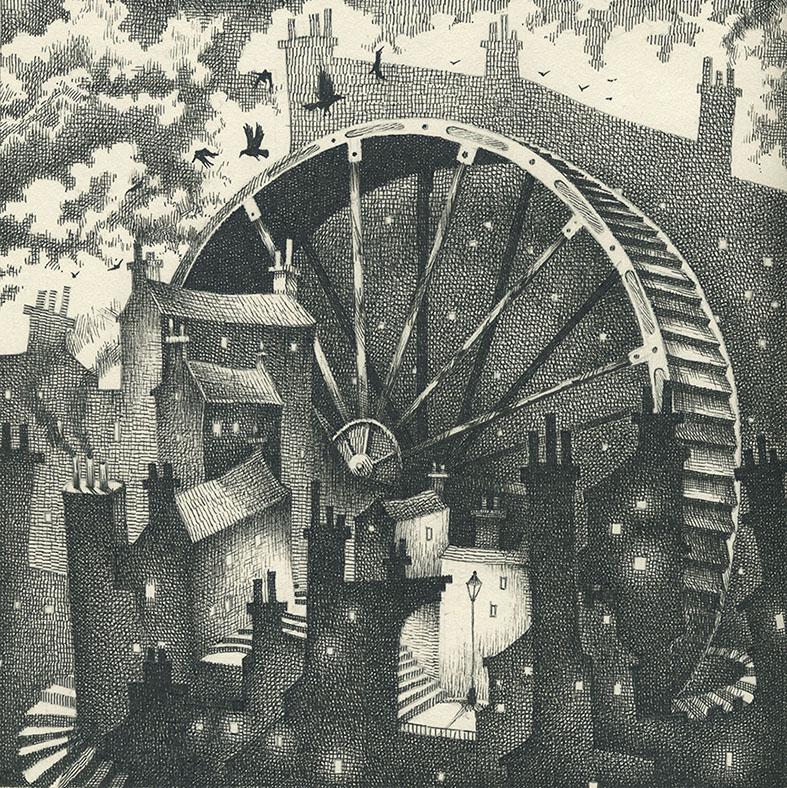 The_Wheel_nick_tankard.jpg